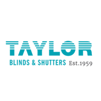 taylor_blinds_shutters